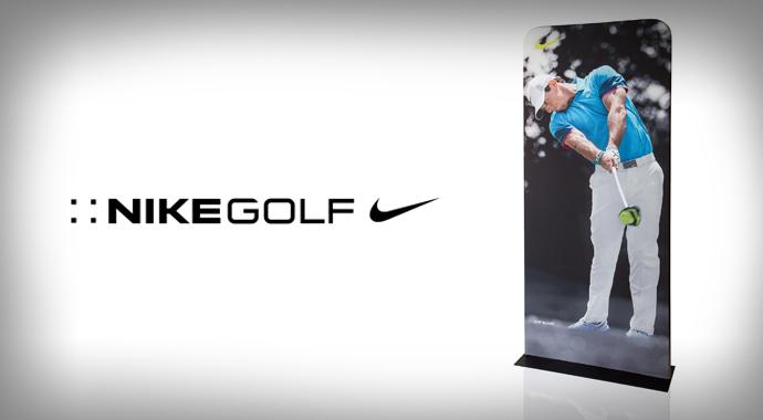 Testimonials_NikeGolf_690x380
