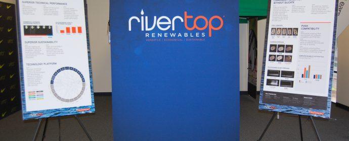 River Top